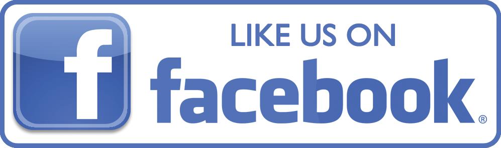 20131220221159-like-us-on-facebook